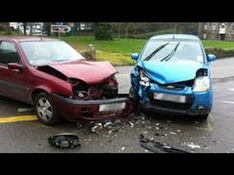 compilation-d'accident-grave-en-voiture-#71-/-car-crash-trash-compilation-#71