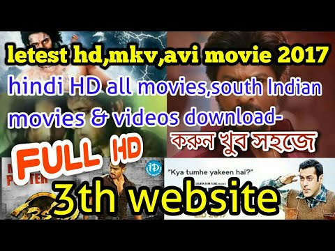 premium rush full movie in hindi download