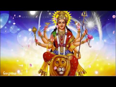 Happy Navratri 2018 Wishes,Quotes,Hd Images, Greetings,Messages|Navratri Whatsapp Status Video