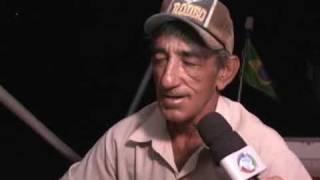 MATERIA BANCOS DE AREIA PERIGOS NOS RIOS DA AMAZONIA