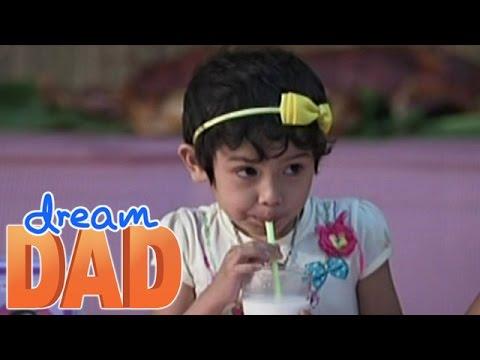 Dream Dad: Games