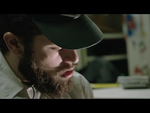 Nick Hakim - Needy Bees