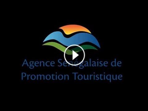 Agence Sénégalaise de Promotion Touristique