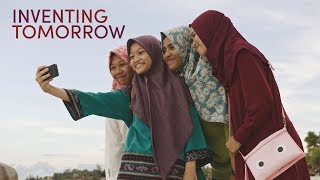 Inventing Tomorrow - Official Trailer