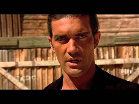 Desperado 1995   Full Movie