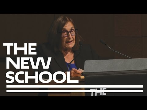 The Future of Scholarly Knowledge: Day 1 - Keynote