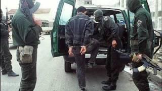 Repeat youtube video NINJA POLICE ET GENDARME