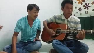 Ngau hung- chieu san ga