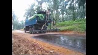 Probase Road System process with TX-85 and PB-65.wmv