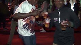 BASABYE UMUKURU W'IGIHUGU INZU ZO GUTARAMIRAMO VIDEO