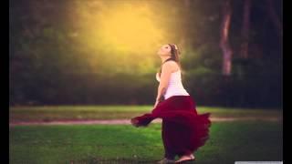 Gregory Esayan - Evening Flight (Jon Bach Remix)