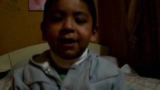 FeLIx cumpleaños papito LOLAL