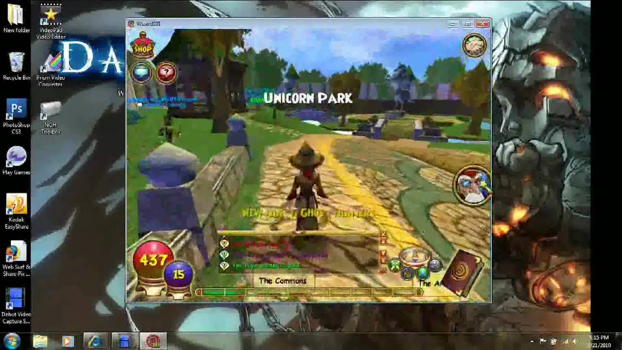 20 Wizard 101 Sign Up Pictures And Ideas On Meta Networks