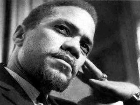 Malcolm X – A Person's Deeds
