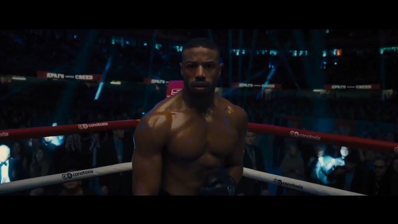 Download 2018 Movie Trailer Mashup | 100 Films in 6 Minutes