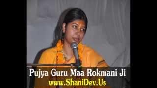 Sri Krishna Stuti by Gurumaa