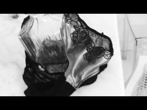 Youtube: MoïseTheDude – POST IT