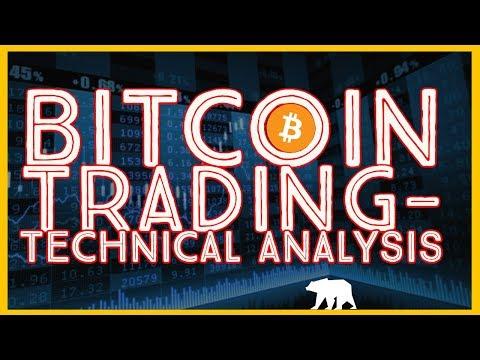 Bitcoin,Litecoin & Ethereum Trading- $4200 or $100k What's Next? (LIVE ARCANE BEAR)