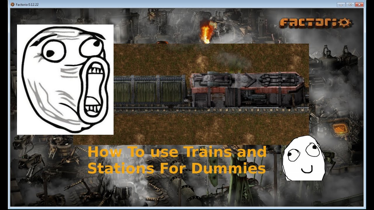Model Railroading For Dummies Manual Guide