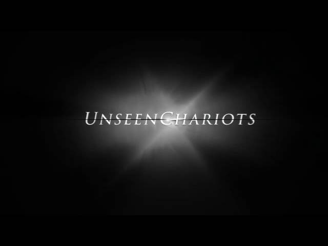 UnseenChariots Introduction