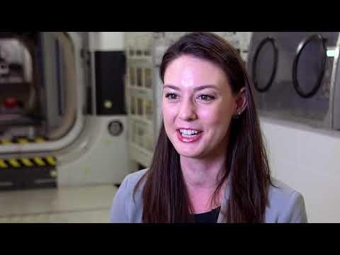 SpaceCast Weekly - May 15, 2020 - Видео онлайн