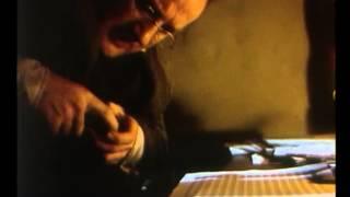 Notturno (film sur Schubert) de Fritz Lehner