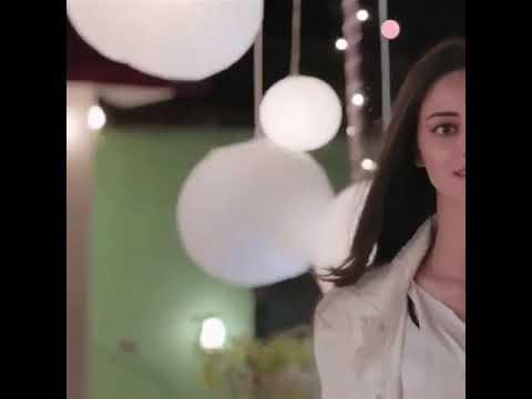 Download Ananya pandey birthday celebration scene of story soty 2