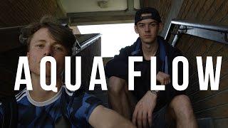 Aqua Flow - Team 3 of 6