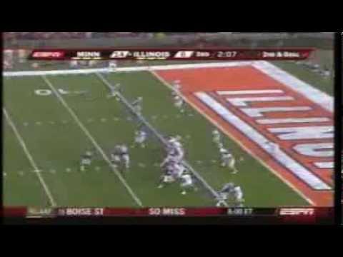 JUICE HIGHLIGHT VIDEO PT  2