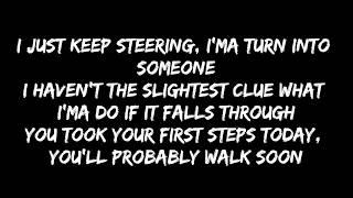 Eminem - Castle (Lyrics) (HQ)