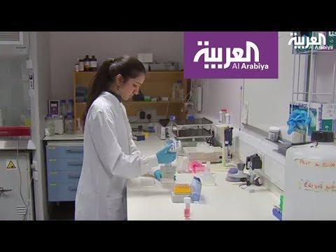 إنجاز علمي يسمح بتحسين تشخيص الإصابة بالسرطان  - 09:20-2017 / 6 / 22