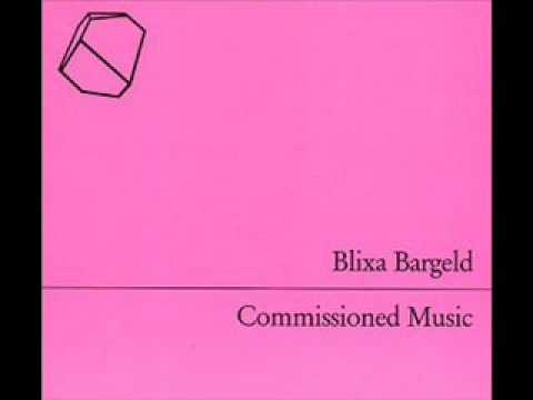 Blixa Bargeld - Over the Rainbow Lyrics | SongMeanings
