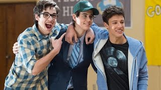"""The Outfield""[Full""Movie]'Online {ENgLish""PutLocker}=HD="