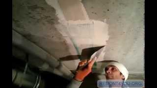 Поклейка сетки на стык.mp4(Это видео является подолжением статьи