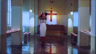 ALAINE - BYE BYE BYE [OFFICIAL VIDEO]