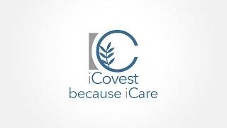 iCovest - GoGo CoVest!