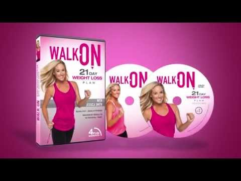 "workouts-exercise-to-lose-weight-fast-at-home-|-the-""walk-on:-21-day-weight-loss-plan"""