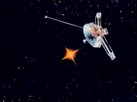 NASA's Search For Extraterrestrial Intelligence - 1992 - CharlieDeanArchives / Archival Footage