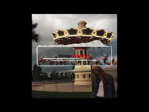 V X V Prince Feat Tony Tonite карусель Youtube