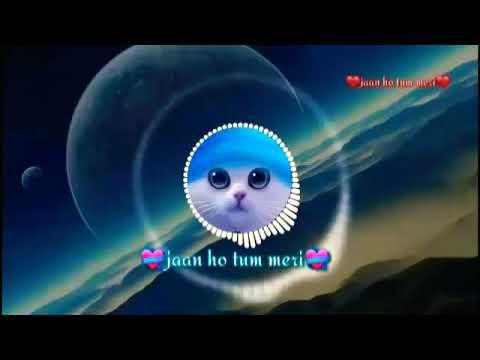 Kya baat Ay Ringtone Kya baat Hai Ringtone Jaani Ringtone Boy's Special Ringtone new love music hind