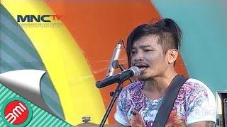 """Zivilia """" Aishiteru """" - Band Melayu Indonesia (19/9)"""
