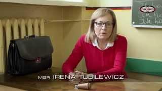 ZSP nr 1 Studniówka 2015 - IVTI