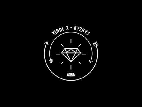 Xindl X - Byznys