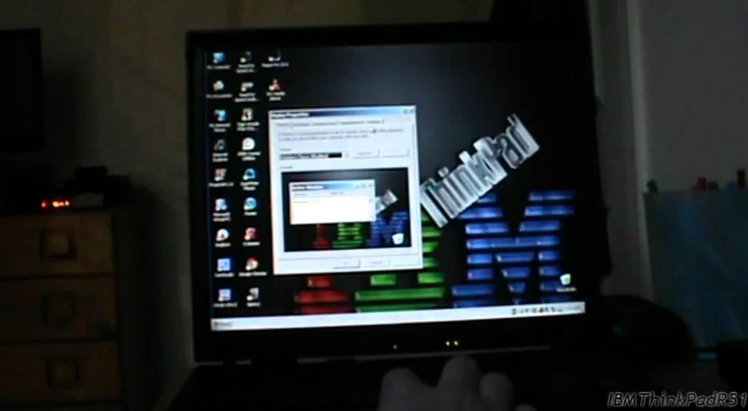 IBM THINKPAD R51E NETWORK WINDOWS 8 DRIVERS DOWNLOAD