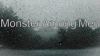 Monster Among Men - 5 Seconds Of Summer (Rain/Next Door Edit)