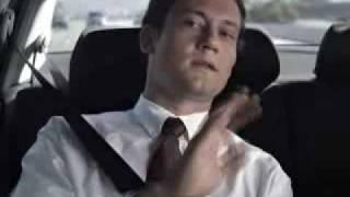 Volkswagen Jetta Commercial