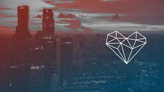 Скачать Naeiiv District A Original Mix Progressive Techno Mono Noise