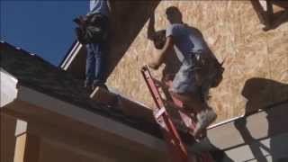Roofing Contractors Charleston Wv
