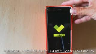 разблокировка Huawei Y6 Pro PIN-код разблокировки сети для SIM-карты