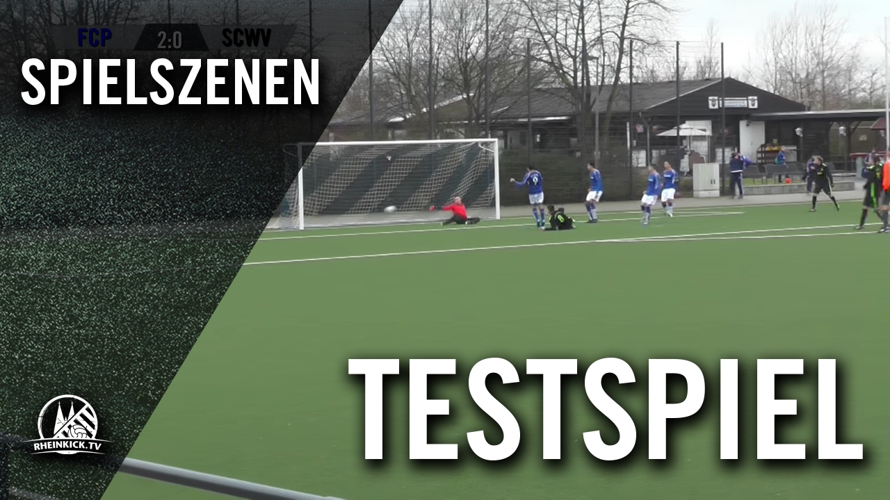 Sc Weiler Volkhoven